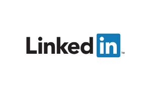 Nadia Marshall Voice Actor Linkedin Logo